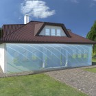 Murena Curtain_home (Custom)