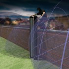 Perimeter Protection & Security - Outdoor