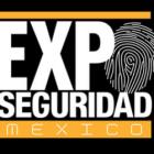 expo_seguridad_logo  [1]
