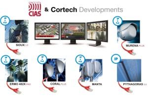 Integrazione CORTECH