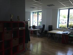 uffici polonia