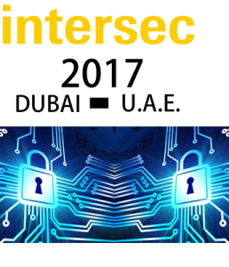 0001086_intersec-2017_400