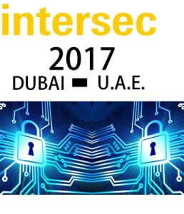 0001086_intersec-2017_400