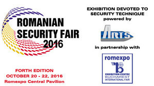 Romanian Fair