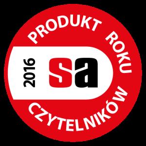Nagroda-Czytelnikow-SA-Produkt-Roku-2016(1)