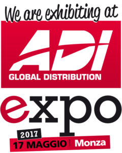 ADI Expo 2017 We are exhibiting at logo's.indd
