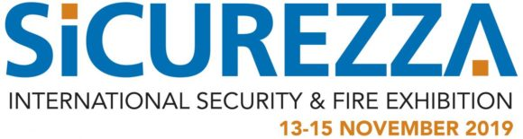 EXE_Logo SICUREZZA_2019+DATA UK_RGB