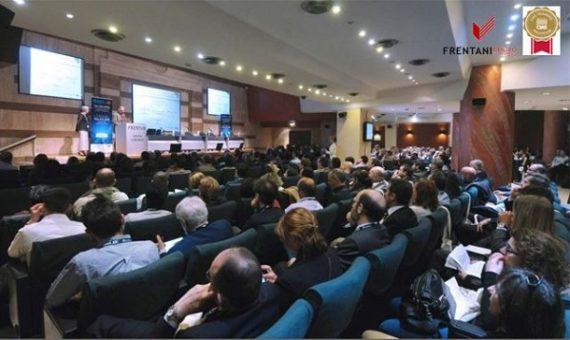 Frentani Auditorium_600 pxl