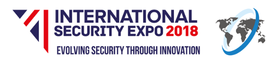Intl Security Expo London 208