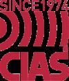 Logo_Cias®_def-pantone
