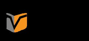 Logo_Vigilate_300x156
