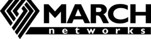 March_Networks_logo