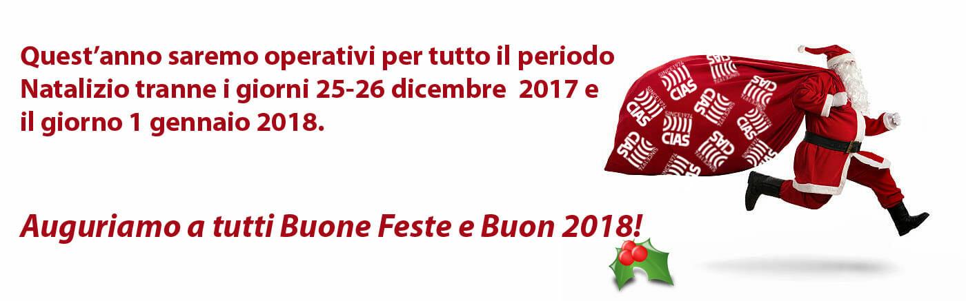 Natale2017_01