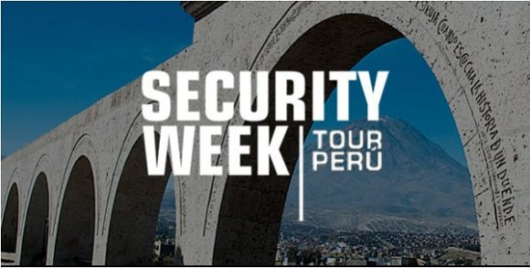 SECURITY WEEK PERU_600 pxl