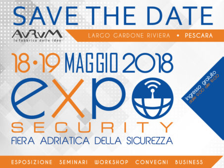 Save_The_Date-EXPOSECURITY_2018