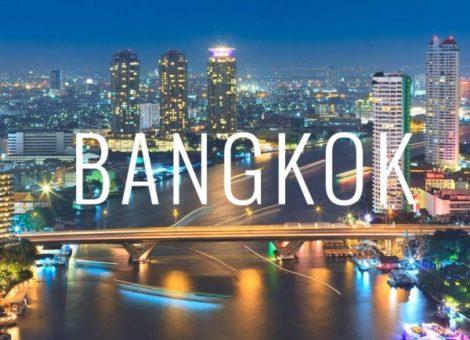 Thailand-710x434