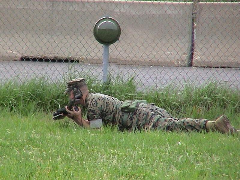 US-Army-Marine---anonimo