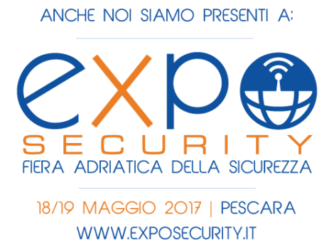 anche noi presenti espositori-expo-security