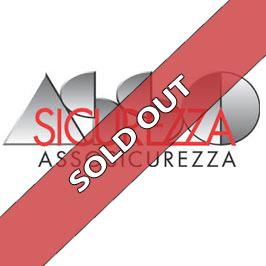 assosicurezza_soldout