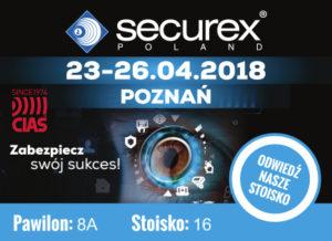 banner_securex_1