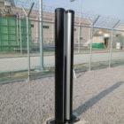 barriera-tripla-tecnologia-IMG163
