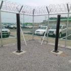 barriera-tripla-tecnologia-IMG171