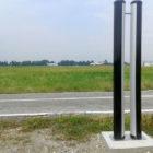 barriera-tripla-tecnologia-airport