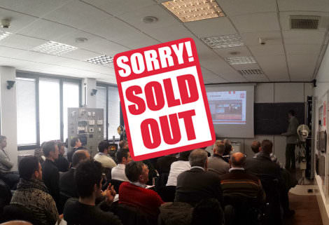 evento_cybersecurity_soldout
