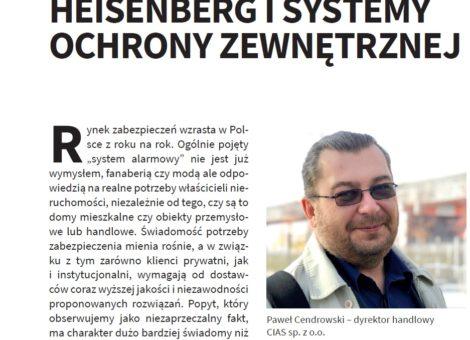 heisenberg3