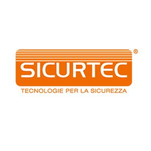 logo-sicurtec