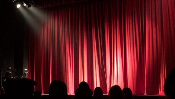 teatroamatoriale (002)