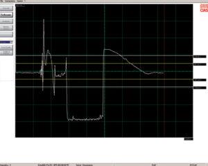 wave-test2-xpro-e-manta